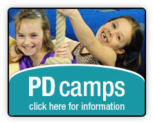 PD Camps