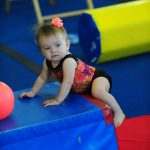 2015 07 07 Tumblers Day Camp (127)